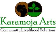 Karamoja Arts